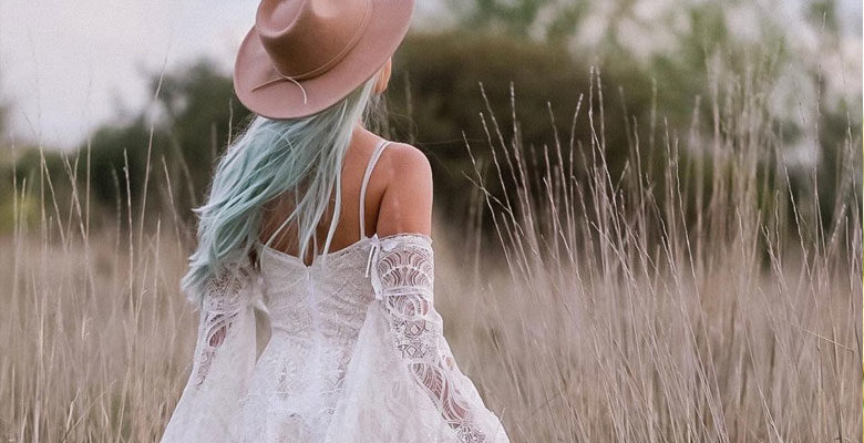 10 Keys to Finding the Perfect Dress