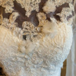 Averil Marie Collections Blog
